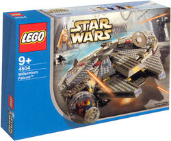 4504-1 box