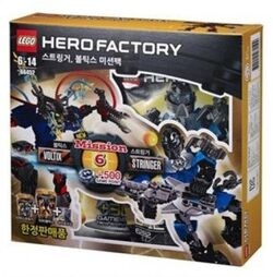 66452 box