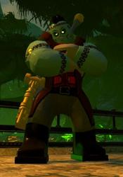FrankensteinDCSuperVillains