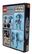 8012 box achterkant