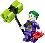 Joker 10672