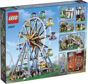 Lego 10247-3