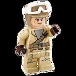 Rebel Trooper (75133)-3