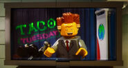 The-lego-movie-teaser-meet-president-business-header