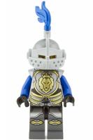 Witte ridder cas532