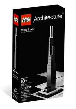 21000-2 box