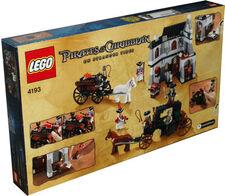 4193 box achterkant