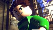 Gaming-lego-marvel-heroes-6
