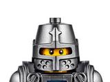 Робин (Nexo Knights)