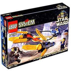 7131 box