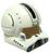 Helm (Clone Pilot) 87557pb01