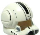 Helm (Clone Pilot)