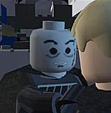 Lsw2-vader-no-helmet