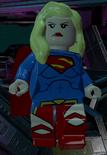 Supergirll
