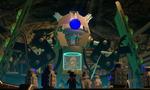 Dalek Emperor