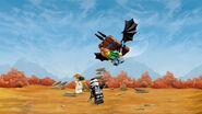 LEGO 70751 5