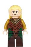 Legolas Groenblad lor035