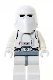 Snowtrooper lsw115