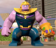 ThanosLMS2
