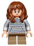 HermioneGranger75955