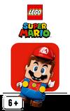 LEGO Super Mario 1HY20 Vertical btn bg