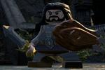 Thorin12