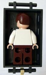Han Solo carboniet 2 in