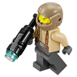 Resistance Trooper-4