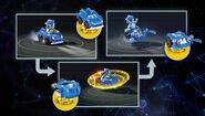 03 LD PD LevelPacks Carousel04 Sonic