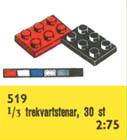 519-1 box detail SE