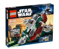 8097 box