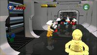 Lego-star-wars-ii-ep4-lvl1