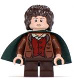 Фродо (Зелёный Мыс)