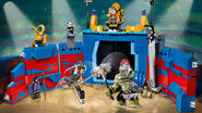 76088-Shots-Thor-LEGO-MARVEL-Super-Heroes-2HY17