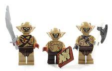 79010-1 Goblins
