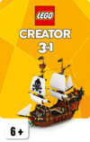 Creator 3in1 2hy20 vertical btn bg