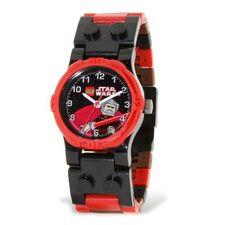2856129 horloge