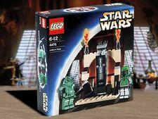 4476 box met achtergrond