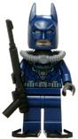 Batman (Scuba)