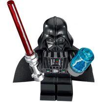 Darth Vader lsw277 10221