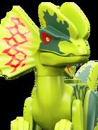 Dilophosaurus 1to1 360w 2x