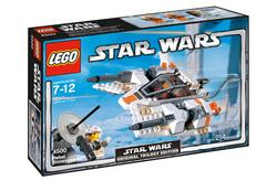 4500-2 box