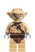 Goblin Soldaat lor043