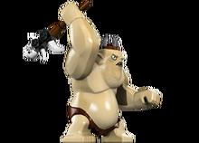 Goblin king new1