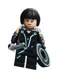 LEGO-Ideas-21314-TRON-Legacy-Quorra