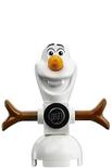 Olaf dp017