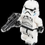 Stormtrooper (75141)