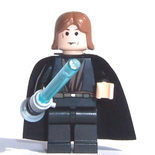 Anakin Skywalker sw121