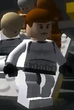 HanLSW2Stormtrooper