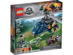 Lego 75928 box1 v39